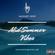 LJ #MidSummerVibes (HipHop, Afrobeat, UK Rap, R&B) image