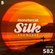 Monstercat Silk Showcase 582 (Hosted by Jayeson Andel) image