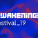 Enrico Sangiuliano @ Awakenings Festival 2019 - 29 June 2019 image
