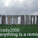 everything is a remix image