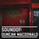 SoundOf: Duncan Macdonald image