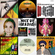 Far East Reggae Dancehall Network on Nice Up Radio July 22nd image