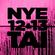 OMGITM NYE 2013 SUPERMIX BY TAI image