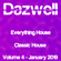 Everything House - Volume 4 - House Classics by Dazwell image