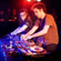 2019-10-26 - Four Tet b2b Skrillex @ The Warehouse Project, Manchester image