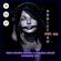 DJ Fifi Oh: Addiction - Dark Driving Emotional Techno & Melodic House Storyline Set image