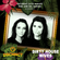 DSCNNCT WEEKLY PROMO MIX PRESENTS - DIRTY HOUSE WIVES image