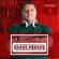 DJ Hugo Frinzi - Balada #0003 image