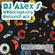 ukgarage.org - Alex S Summer Mix (4th Sept 2011) image