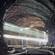 IndustrieKomplex image