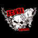 breakstorm jungle amenbreak massive attack!! by:dj retako image