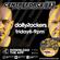 Dolly Rockers Radio Show - 883 Centreforce DAB+ Radio - 20 - 08 - 2021 .mp3 image