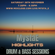 MystaE - HIGHLIGHTS - Drum & Bass Sessions 28.11.2020 image