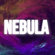 ((RECORDED LIVE)) Nebula @ Web House SATX 12-26-18 image