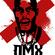 DMX RIP mix image
