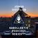 K6Kollektiv Podcast Series 003 X JONAS GOTTLIEB image