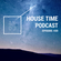ak pres. house time podcast #ep.30 image