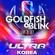 UMF KOREA 2015 - Goldfish & Blink image
