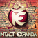 Intact Expanda 2016 Winter Edition image