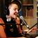 WW Melbourne: Allysha Joy with Emma Ovenden // 08-06-21 image