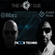 """Fnoob Techno - Liquid Static - Second hour of """"The Hot Cue"""" Hosted by Melvin Naidoo (17/10) image"""