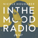 In The MOOD - Episode 147 - LIVE from MoodRAW, LA @ Factory 93 image
