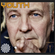 YOUTH - 40 Years of Trance Mix[Trancentral Mix 078] image