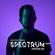 Joris Voorn Presents: Spectrum Radio 164 image