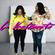 La Vestimenta - Entre Amigas Podcast image