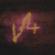 G*SoundFix - VOXX4 #1 image