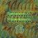 Psychedelic Wonderfuzz #15 image