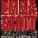Emma Scott Presents Radio Show #11 10/02/2012 image