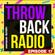 Throwback Radio #17 - DJ CO1 (New Jack Swing) image