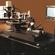 BASSFACE SASCHA - RETROSPECTIVE MIX image