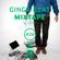Ginga Beat Mixtape 24 image
