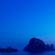 THE BIG IBIZA BE BOHEMIAN MIX - SUMMER 2015 image