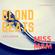Blondbeats Berlin - Exclusive 001 by Miss M&M image