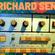 Richard Sen - Old School Mastermix - Saturday night Guest on MTCRADIO image
