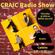 Catbite on CRAIC Radio August 5, 2021 image