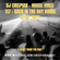 DJ Crispian - Back In The Day House - - April 2021 image