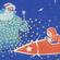 #36 A Very Sunny Christmas image