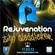 John Waddicker | Rejuvenation 2 | Mint Warehouse | 17.03.12  image