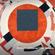 INTERROBANG w/ Chal Ravens - 21-Sep-21 image
