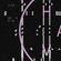 Razor_Radish - Random Trax(Heavy Promo) image