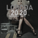 I LOVE DJ BATON - 2020 LOBODA 20 HITS 20 REMIXES image