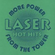 Mike Andrews - Sunday Show on Laser - 24.10.2021 image