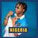 NIGERIA: AfRoBeAt MiX image