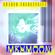 Mehmooni : January 2021 image
