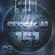 Alex Rossi - Mix Session 151 (Oct 2k15) image