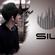 SiL House Mashup image